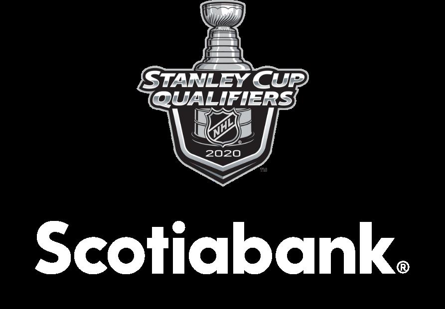 Scotiabank Hockey Club Logo
