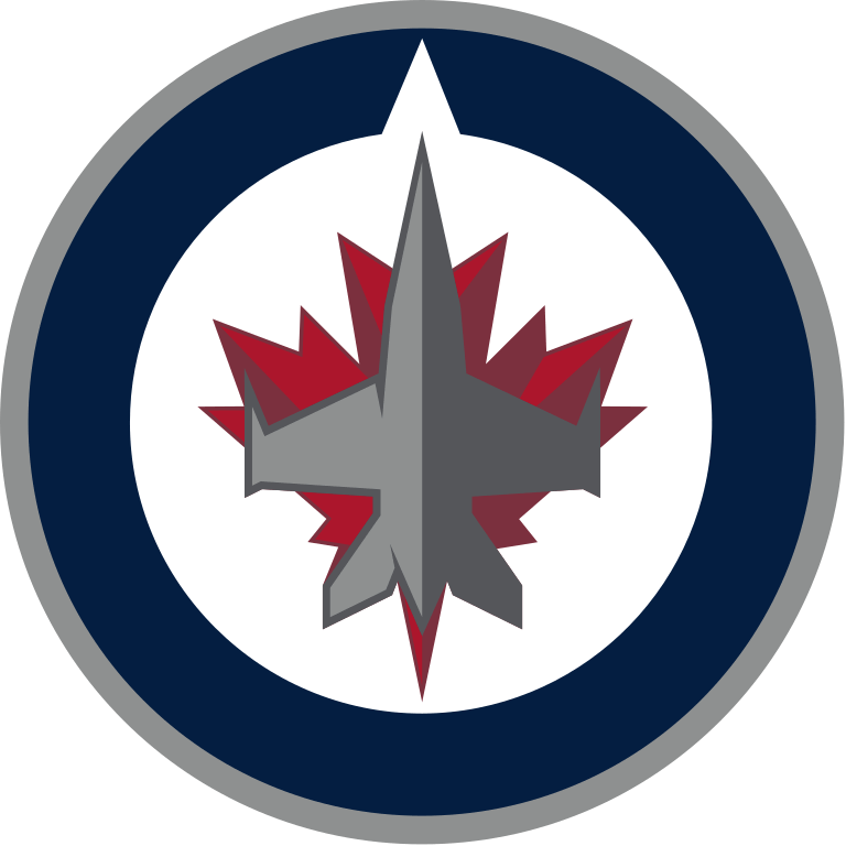 Jets de Winnipeg